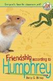 friendshiphumphrey